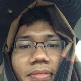 tajul_harith