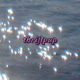 thriftpup
