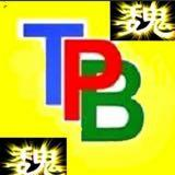 tpb911