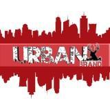 urban_brandjkt