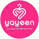 yayeen_shop