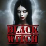 666blackwitch