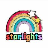 _starlights_
