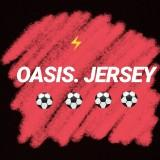 oasis_jersey