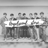 angelseoul_store