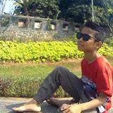 ayam_pea