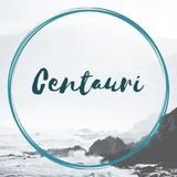 centaurishop