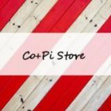 copi_store