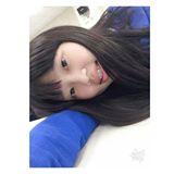 cyndi_lin.0714