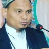 fahri_nusantara