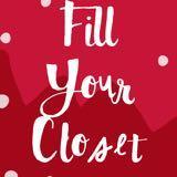fill_your_closet