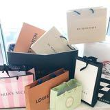 gogogo_to_shopping