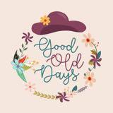 goodolddaysthrift