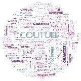 grantee.couture