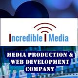 incredibleimedia