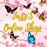 jazzmendoza