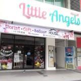 littleangelss2