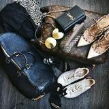 luxury_4_less_