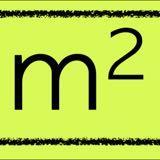 m2mobile