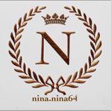 nina.nina64