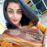 savitha2410