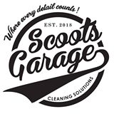scootsgarage