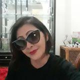 shely_61