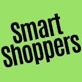 smart_shoppers
