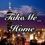 takeme_home