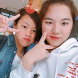 tiffany_0605