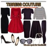 tigresscouture