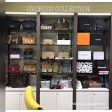 victorycollections