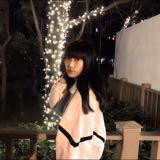 yin___chieh