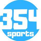 354sports