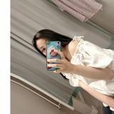 adelaide_sky