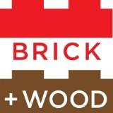 bricknwood