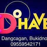 cd_haven