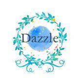 dazzle.place_