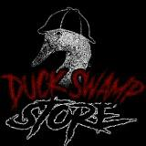 duckswamp_store