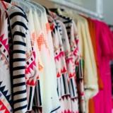 everyones_apparel1