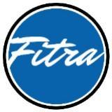 fitra_fashion