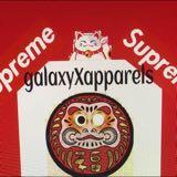 galaxyxapparels