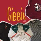 gibbie.co