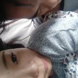 hahaon
