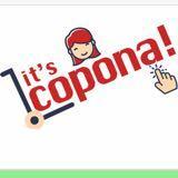 itscopona