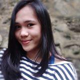 joana_04
