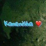 kanenisha