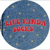 lifekindasocks