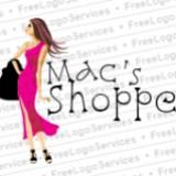 macsshoppe