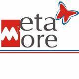 metamore
